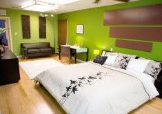 best green paint color for bedroom 6 best paint colors to get you