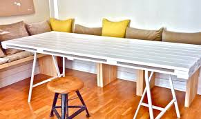 Table Centerpiece Table Terrifying Diy Dining Room Table Decor Alluring Diy