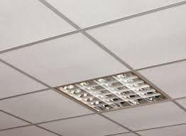 Armstrong Ceiling Tile Leed Calculator by 100 Usg Ceiling Tiles Calculator Ceiling Trims And