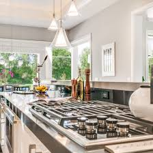 custom kitchen cupboards for sale moceri custom home semi custom kitchen cabinets kitchen