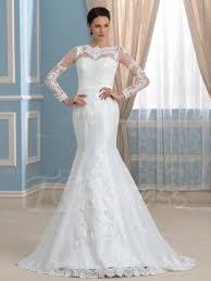 wedding dress near me wedding dresses near me wedding corners