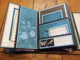 scrapbook inserts 247 best scrapbooking mini albums images on mini books