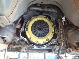Nissan 350z Horsepower 2006 - litoflow 2006 nissan 350z specs photos modification info at