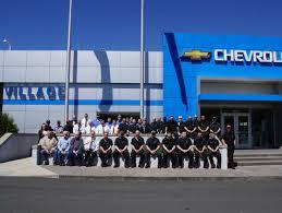 wayzata lexus specials village chevrolet is a wayzata chevrolet dealer and a new car and