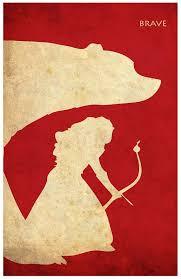 pixar brave 2012 wallpapers 30 best princess merida brave images on pinterest brave disney