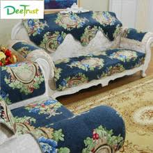 Quilted Sofa Covers Compare Prices On Sofa Fabric Cover Online Shopping Buy Low Price