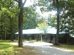 homes with detached guest house for sale ga mountaintop view home with guest house and studio for sale by
