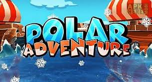 polar bowler 1st frame for android free at apk here store