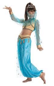 halloween costumes for girls pinterest u0027teki 25 u0027den fazla en iyi jasmine costume kids fikri