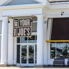 Hyannis Cape Cod Mall - 27 restaurants near cape cod mall opentable