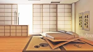 futon bologna cinius srl commercialization supply japan style furnishing