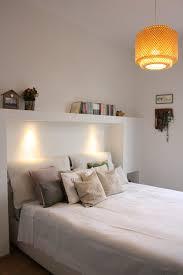 letto casa foto di da letto in stile in stile eclettico casa dei