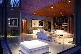 mansion bedrooms beverly hills mansion acquires a sparkling new interior