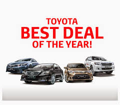 nissan almera year end promotion 2014 auto insider malaysia u2013 your inside scoop for the car enthusiast