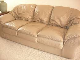 sofa in karlsson is a leading manufactures of variety of beige leather