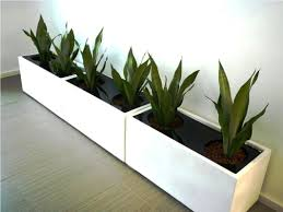 modern plant pots nice inspiration ideas large indoor planters modern planters urns