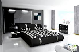 Schlafzimmer Thielemeyer Wohnwand Mit Bett Unglaubliche Auf Wohnzimmer Ideen Plus