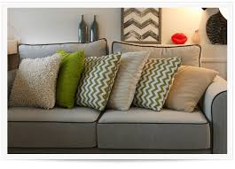 Upholstery Dry Cleaner Chem Dry Windy City Chicago Carpet Cleaning Service