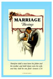 wish for marriage blessing marriage spiritual supplies for hoodoo roowork
