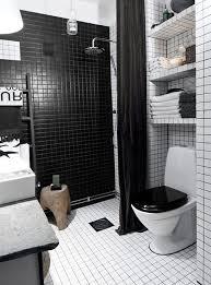 black and white bathrooms ideas sumptuous design inspiration 2 black and white bathroom ideas