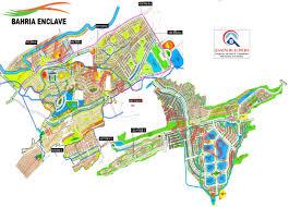 Islamabad Map Maps
