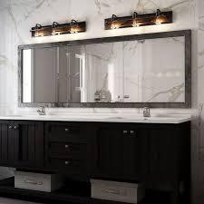 Best Bathroom Lighting Images On Pinterest Bathroom Lighting - Lighting bathrooms