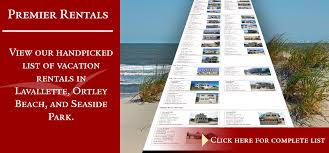 Nj Homes For Rent by Birchler Realtors The Barrier Island Real Estate Experts