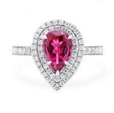 cincin emas putih cz berlian cincin emas putih beli murah cz berlian cincin emas