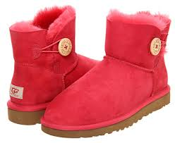ugg sale today ugg sandals shoes boots and accessories sale on 6pm save up to