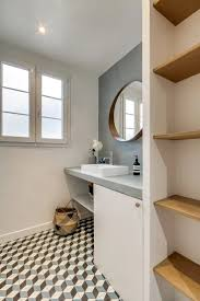 bathroom ideas blue 24 best bathroom ideas images on pinterest architecture
