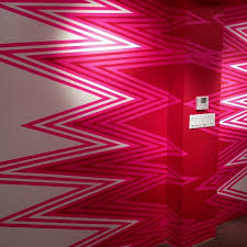 25 best walls images on pinterest paint ideas pink walls and