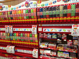 where to buy gross jelly beans daily messes it s national jelly bean day
