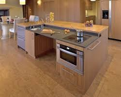 accessible kitchen design 1000 images about universal design on