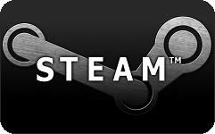 steam powered gift card check steam gift card balance giftcardplace
