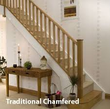 Spindle Staircase Ideas Images Of Traditional Simple Open Stairways Stairs Ideas