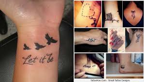 amazing tattoo ideas for women tattoo designs