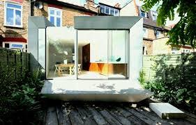 Garden Roof Ideas Lawn Garden Rooftop Attic Terrace Design Roof Home Ideas Decor