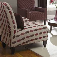 Elegant Livingroom by Decorating Rowe Furniture Slipcovers For Exciting Living Room