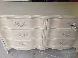 waxing your furniture vintage charm restored