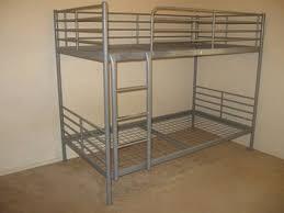 Bunk Beds Metal Frame Ikea Metal Frame Loft Bed Bed Frame Katalog 8d7fa0951cfc