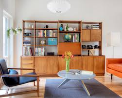 Midcentury Modern Decor - mid century modern interior design find this pin and more on