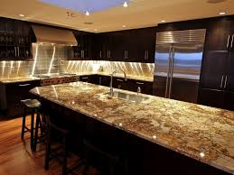Kitchen Countertops Cost Kitchen Countertops How To Install A Backsplash Countertop