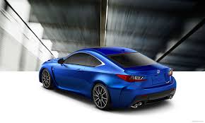 lexus is f sport coupe 2017 lexus rc f luxury sport coupe specifications lexus com