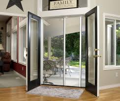 Patio Door Insect Screen 12 Best French Doors Images On Pinterest French Doors With