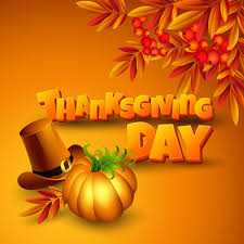vector thanksgiving day background 03 vector background
