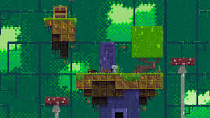 Fez Bookcase Room Steam Community Guide The Ultimate Guide To Fez