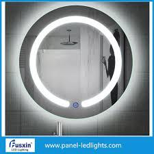 Bathroom Led Mirror High Brightness Makeup Led Mirror Lights Electric Bathroom