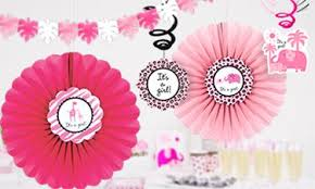 welcome home baby shower welcome home baby decoration ideas amazing u low cost diy