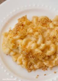 best mac and cheese recipe lil u0027 luna