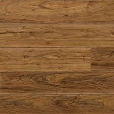 Light Brown Laminate Flooring Take Home Sample Vista Falls Delaware Pecan Laminate Flooring